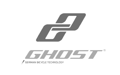 puffing-billy-cycles-supplier-ghost-logo