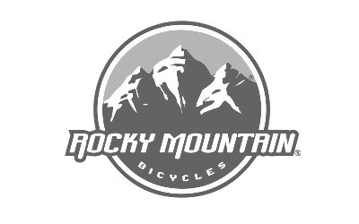 puffing-billy-cycles-supplier-rocky-mountain-logo