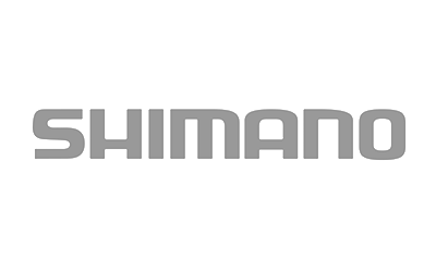puffing-billy-cycles-supplier-shimano-logo