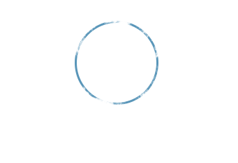 electric-bikes-icon